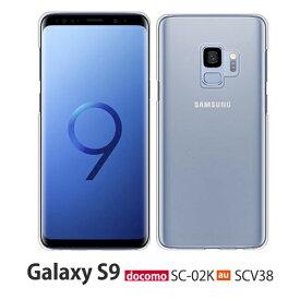 sc02k 保護フィルム 付き Galaxy S9 SC-02K S9+ SC-03K note8 SC-01K ケース カバー SCV37 Feel sc04j S8+ sc03j S8 sc02j S7 Edge sc02h S6 sc04g sc05g ソフト フィルム ラグジ ラブリ クール ユニーク アニマル フラワ チェック スマホケース ギャラクシーノート8 クリア