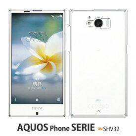 shv32 保護フィルム 付き AQUOS SERIE SHV32 ケース カバー SHV42 SHV41 ハードケース SHV40 SHV39 SHV38 フィルム SHV37 SHV35 アニマル SHV34 SHV33 SHV31 クール ハード フラワー ユニーク その他 ラグジ ラブリ 携帯ケース 液晶保護 スマホケース アクオスセリエ クリア