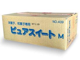 中日本氷糖株式会社 ピュアスイート 10KG