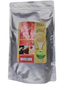 食物繊維たっぷり!おからパウダー (450g) 日光食品