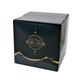 温泉水で飲む美味しい 水割りに薩摩の奇蹟 5L 2箱 小型ボックスお水 ミネラルウォーター 鹿児島 天然水 軟水 天然温泉水 シリカ水 シリカウォーター 国産 アルカリ温泉水 アルカリイオン水 ケイ素水 珪素 硬度0.6 薩摩の奇跡 さつまのきせき