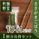 Sasagaki_11p_tn
