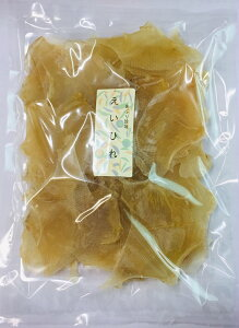 じっくり炙って、マヨネーズ、七味ともに!業務用えいひれ(エイヒレ)500g×7袋セット(3.5kg分)送料無料