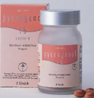 [bt] Pycnogenol IS 60 p | Satsuma pharmacy |