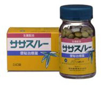 [Daiwa Institute of biology: sassasloo 240 tablets | Satsuma pharmacy |
