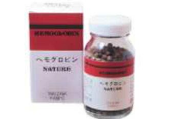 [Takizawa herbal Factory] hemoglobin 800 grain