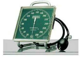 [Kenzmedico] large aneroid sphygmomanometer No.535