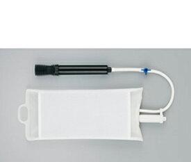 〔TERUMO/ks〕栄養剤加圧用 PG加圧バッグ2〔PE-PR40P〕×1セット加圧バッグ 加圧バック 加圧 バッグ バック 介護 介護用品 介護用 手動ポンプ 手動 ポンプ 医療機器 日本製
