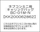 Kk200062862