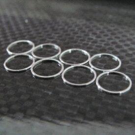 ▲ベアリングシム(3X4X0.5mm) イーグル1660