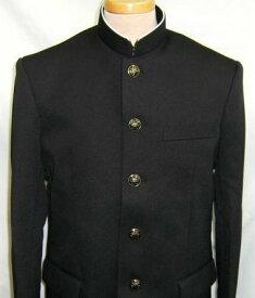 【中学・高校生向け】標準型・学生服上衣 165A170A175A180A185A【送料無料】