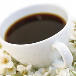全品ポイント10倍 最大2,500円クーポン レギュラーコーヒー 新春ブレンド 100g 楽天お買い物マラソン