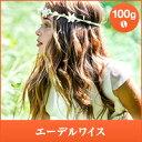【澤井珈琲】エーデルワイス 100g入袋 (コーヒー/コーヒー豆/珈琲豆)