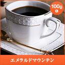 【澤井珈琲】エメラルドマウンテン 100g入袋 (コーヒー/コーヒー豆/珈琲豆)