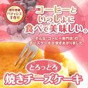 このトロトロ感がコーヒーを美味しくするんです【澤井珈琲】コーヒー専門店の極上の手作りチーズケーキ