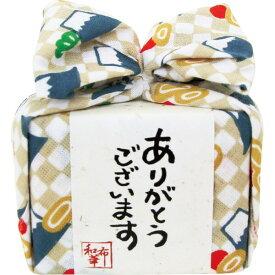 あめはん 市松に富士山 THA-001-P 【色指定不可】【無料ビニール袋添付可能】【のし/包装紙/メッセージカード対応不可】_