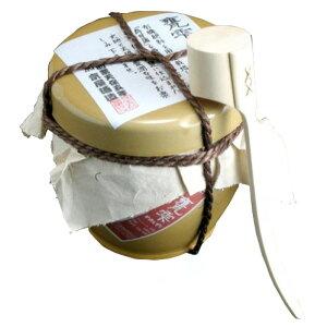 数量限定芋焼酎甕雫(かめしずく)20度1800ml【有機紅寿芋仕込】【京屋酒造謹製】