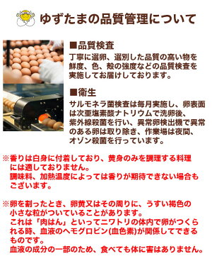 馬路村産ゆず皮使用ゆずたま6個入り5パックヤマサキ農場TVでも話題!