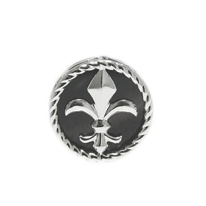 K10 オニキス ラペルピン ピンバッジ オニキス ピンブローチ ブローチ ホワイト/ピンク/イエローゴールド ユニセックスデザイン