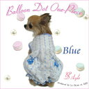 Balloond1 bl