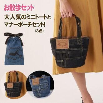 樂天超級市場SALE☆散步包狗粗斜紋布再作散步商品喜愛散步toto玩笑的包包女士背