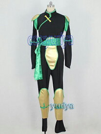 犬夜叉(いぬやしゃ、InuYasha)琥珀(こはく)★コスプレ衣装