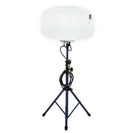 投光器 LED バルーンライト 全光バルーン タイプ BL-200-F 26000lm 200w