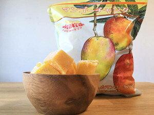 大容量1.5kg 完熟マンゴーチャンク【冷凍便】