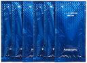 [2箱セット] パナソニック ラムダッシュシェーバー洗浄充電器専用洗浄剤 ES-4L06A 3個入り×2