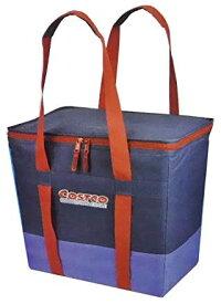 コストコ クーラーバッグ49and58L (2点セット )保冷バッグ エコバッグ