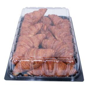 【冷凍便】クロワッサン 760g(12個) コストコベーカリー コストコ パン