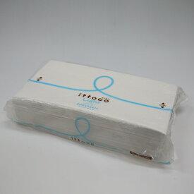 イトマン イットコライトタオル L200 ハード (1袋/200枚入)
