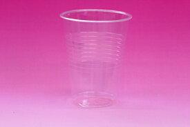 プラスチックカップ7 210ml(7オンス) (2000個)