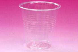プラスチックカップ12 360ml(12オンス) (1000個)