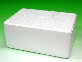 発泡保冷箱 M−27 蓋付