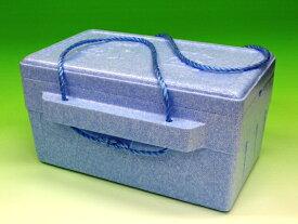発泡保冷箱 HB−L 蓋付