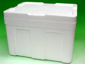 発泡保冷箱 C−22 蓋付