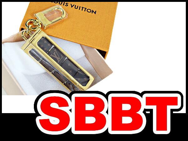 ●【LOUIS VUITTON】 ルイヴィトン×シュプリーム Supreme  ダイスキーチェーン  キーホルダー ( Dice keychain ) サイコロ ブラウン  本物 新品 未使用 ●間違いなく本物!