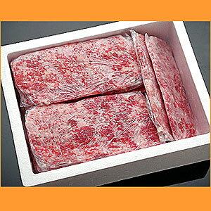 豚バラ軟骨のタタキ1kg【業務用】 国産豚肉たっぷり!クセになる食感★秘蔵の味 #【HLS_DU】【RCP】【軽税】