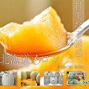 Ds-061801_title01