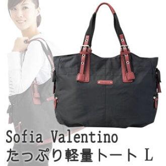 许多Sofia Valentino许多的轻量toto L/轻量/大手提包/有的/许多轻的/健身房/旅行/口袋/sofiavalentino/行李在许多的/污垢是桩子P15Aug15