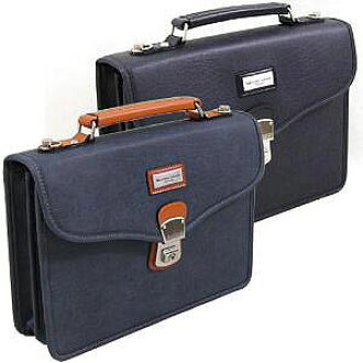 Valentino 3767 Sabatini shoulder unisex bag 02P18Oct13