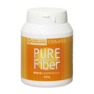 dietary fiber