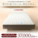 Ts-040103945_title01