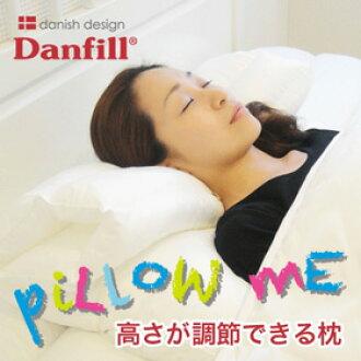 sbn21 rakuten global market famous maker of dunhill promo pillow
