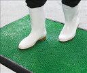 除菌マット【サイズ:696x995x35mm】MR-120-300 脱エンビ協力商品 歩くだけで足元消毒 衛生管理 消毒マット 防塵対策 …