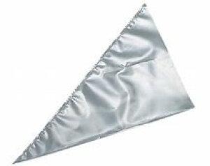使い捨て絞り袋【中:長さ35cmx幅23cm】50枚入り PE-35A 絞る袋 生クリームを入れる袋 使いすて 衛生的 丈夫♪ 家庭用 業務用 プロ愛用 使いやすい しぼり袋 デコレーション ホイップクリーム