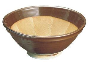 すり鉢 7号【外寸:Φ220xH95mm 1.1kg】常滑焼 中サイズ ごますり 汚れが落ちやすい すりごま 胡麻和え ごますり 調理道具 家庭用 和食