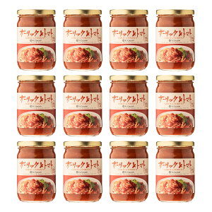 パスタソース ガーリック&トマト350g 12本まとめ買い【のし・ラッピング・化粧箱詰め不可】