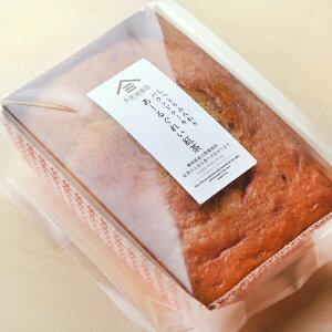 【久世福商店】しっとりふんわりパウンドケーキ あーるぐれい紅茶